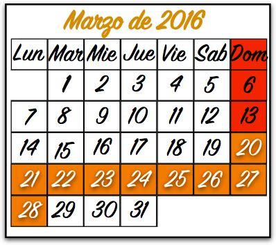 fechas de semana santa 2016 semana santa 2016 catalunya new calendar template site