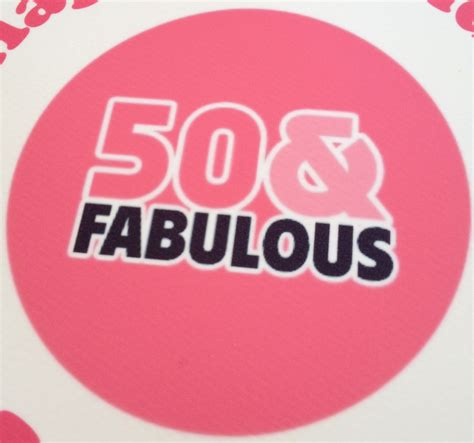50th birthday images pin happy 50th birthday free printable top gps