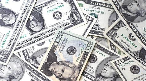 money backgrounds money wallpapers best wallpapers