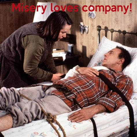 Misery Company misery company keep calm and carry on image generator