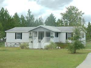 mobile home porches 45 great manufactured home porch designs