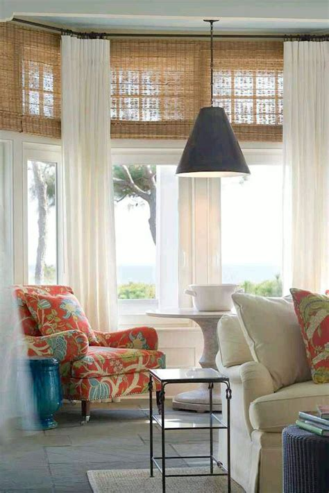 long curtains for living room 25 best ideas about long curtains on pinterest neutral
