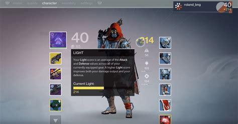 destiny 2 light level cap destiny das 228 ndert patch 2 0 patchnotizen auf