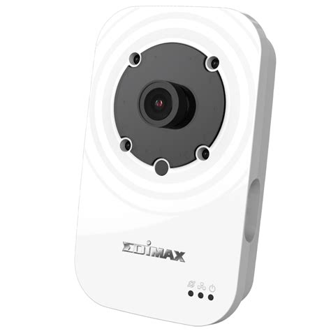 Edimax Ic 3116w 720p Wireless H 264 Day Vision Limited edimax technology official website indoor fixed 720p
