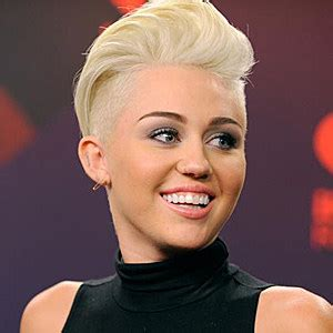 miley cyrus short haircut instructions miley cyrus clipper haircut miley cyrus new short bob