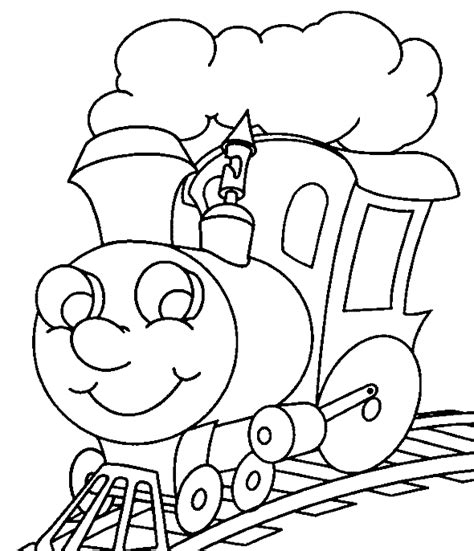 Coloring Pages For Preschoolers Preschool Coloring Pages Free Coloring Pages For Kids