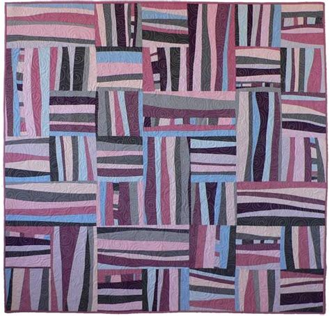 Quilt Color Combinations by Great Color Combinations Quilts Inspiration