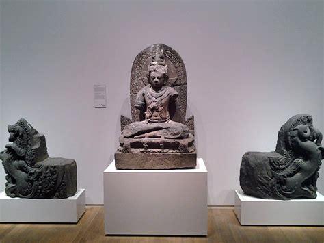 museum amsterdam buddha asien gt amsterdam im rijksmuseum niederlandeblog
