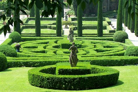 giardini giusti verona parcheggio giardino giusti saba