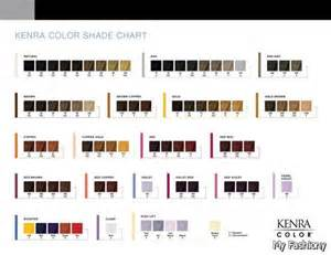 matrix hair color chart matrix hair color charts 2015 2016 myfashiony unit 207