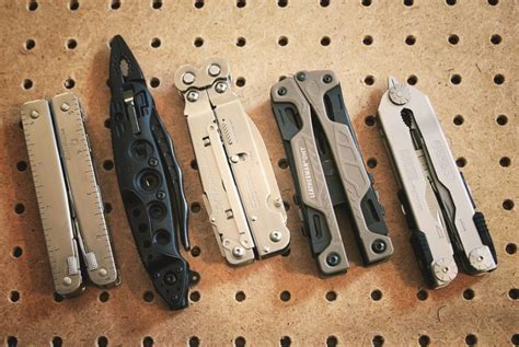 best multitool for the money best multi tool top products for the money buying guide
