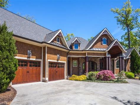 zillow real estate obsessed sweepstakes 28 images