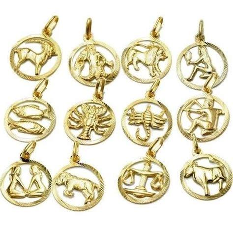 Sternzeichen 19 November by Sternzeichen Anh 228 Nger Gold 333 Juli Dezember
