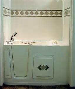 Escape Bathroom Bathtub Veneto Services Llc Walk In Bathtubs