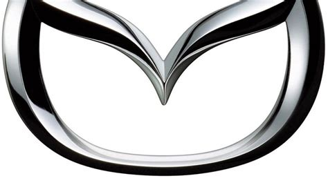 Free Car Logos Wallpapers For Desktop by Mazda Logo Free Car Wallpapers Hd Desktop Background
