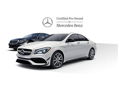mercedes coming soon with bs vi models in india the