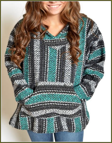 Rug Hoodie Cheap by Rug Hoodie For Home Design Ideas