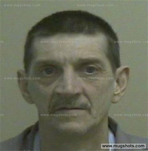 Davidson County Nc Arrest Records Jeff Brown Mugshot Jeff Brown Arrest Davidson County Nc
