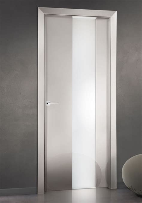 porte per interni genova awesome porte bianche con vetro ideas skilifts us