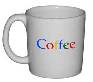 novelty coffee mugs coffee search funny coffee tea mug cup novelty gag gift