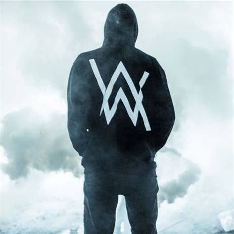 alan walker the spectre mp3 wapka descargar alan walker the spectre mp3 gratis descargar