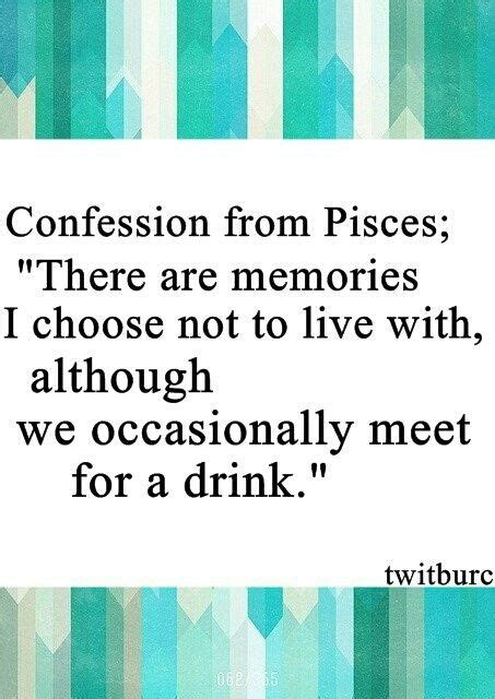 tattoo quotes for pisces 22 best pisces tattoos pisces images on pinterest pisces