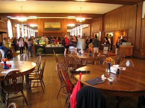 dining images file dining hall choate rosemary hall jpg wikimedia