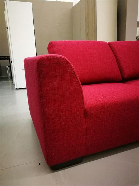 divani alberta prezzi divano alberta salotti divano boris divani con penisola