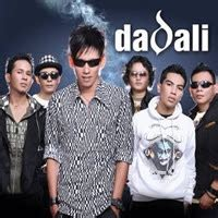 download mp3 dadali sendiri dadali disaat sendiri mp3 free download