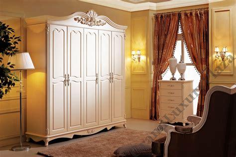 armadi classici di lusso armadio elegante 5 ante serie quot quot 901 grand luxury plaza