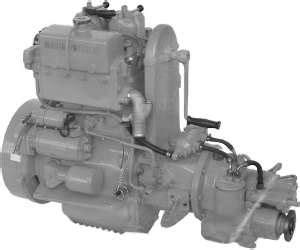 boat sales southton uk sabb 10 hp diesel engine new image diesel kkimages org