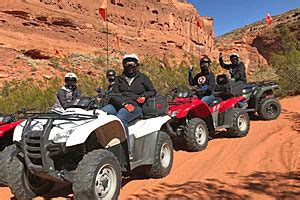 zion national park rentals outfitters outdoor gear