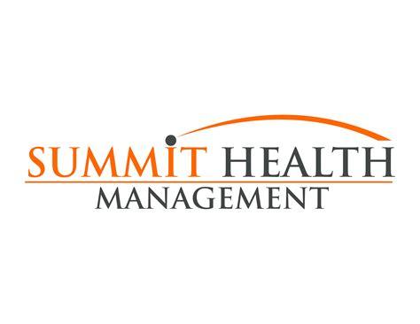 summit health management partners  hackensack