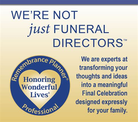 flanigan funeral home and crematory