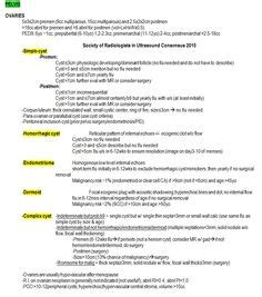 Fleischner Society Recommendations For Incidental Pulmonary Nodule F U Radiology Pinterest Musculoskeletal Ultrasound Report Template
