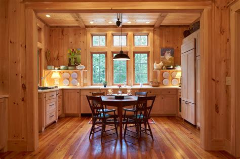 knotty pine kitchen cabinets for sale knotty pine kitchen kitchen modern with ceiling lighting