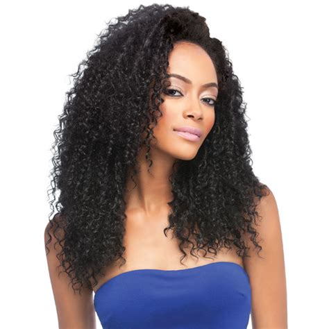 bohemian curl quick weave outre synthetic half wig quick weave bohemian long futura