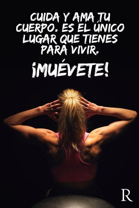 imagenes fitness motivation frases de motivaci 243 n para el gym im 225 genes de motivaci 243 n