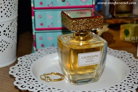Parfum Giordani Gold Essenza Oriflame parfum giordani gold essenza secret