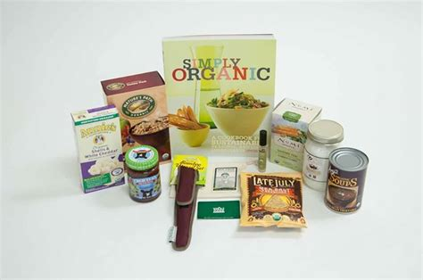 Gift Card Spread Promo Code - pin by teens turning green on project green challenge 2013 prize pack