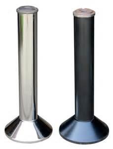 Bar Stool Repair Parts Replacement Columns Mounted Bar Stools Replacement Parts