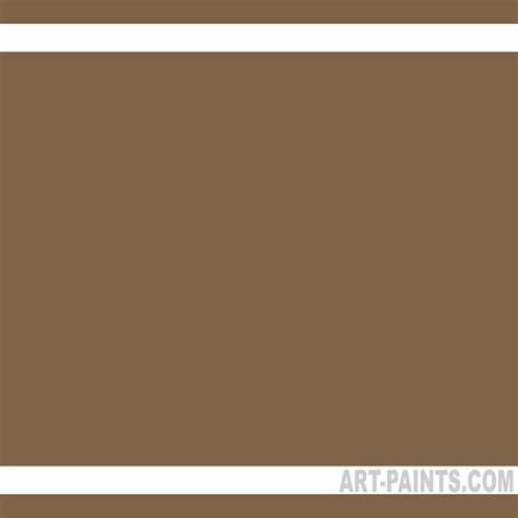 espresso shimmer glitter paints 21 espresso paint espresso color grl shimmer