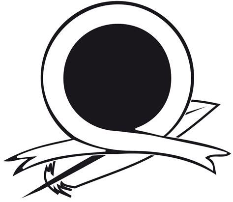 logo clipart golf logos free clip cliparts co