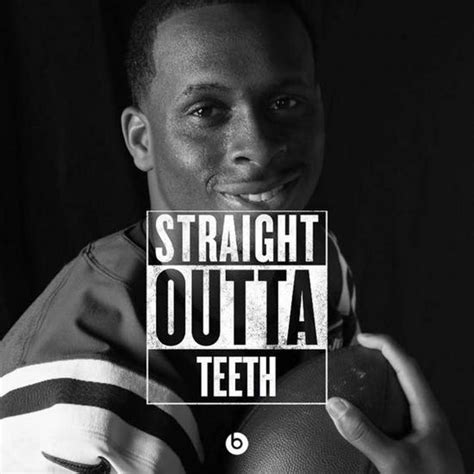 Geno Smith Memes - nothing like a teammate breaking your jaw and then
