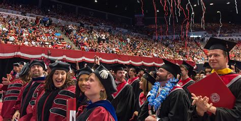 Wsu Mba Vancouver Graduate List by Photos Commencement On Videostream Wsu News