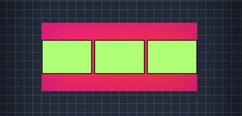 grid layout browser support moving items in css grid layout guide madoxweb