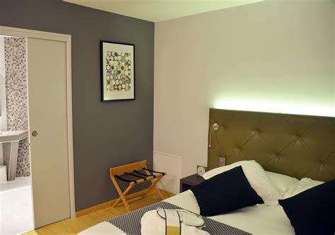renovation chambre r 233 novation de chambre pmr hotel renovation fr