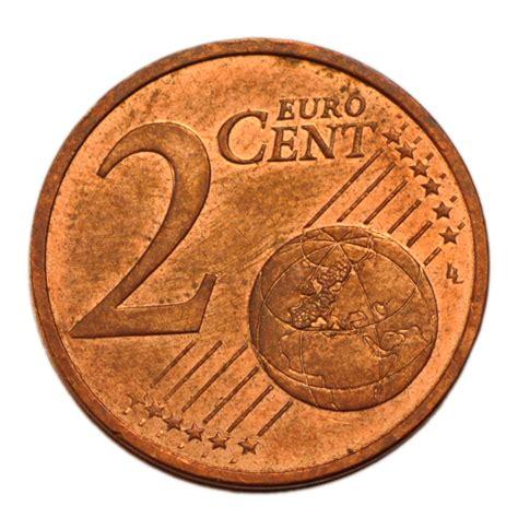 Comptoir De La Monnaie by Monnaies Euros Ve R 233 Publique 2 Centimes D Faut 233 Ebay