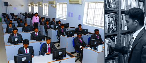 Rvs Coimbatore Mba by Rvs Institute Of Management Studies Best Mba College In