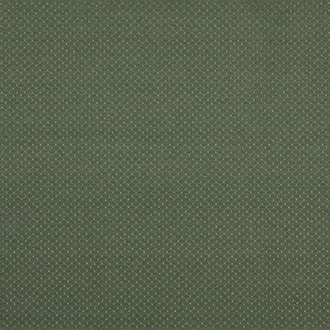 dark green upholstery fabric dark green two toned dots upholstery fabric by the yard